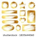 creative vector illustration of ...   Shutterstock .eps vector #1835644060