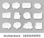 infographic design with white...   Shutterstock .eps vector #1835644093