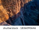 Horseshoe Bend  Page  Arizona....