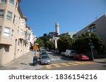 San Francisco  United States  ...