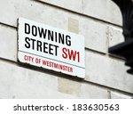 London  Uk   April 10  2009 ...
