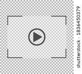 video player design template...
