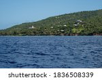 Frederiksted  St. Croix Us...