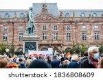 Strasbourg  France   Oct19 ...