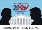 october 20  2020   character...   Shutterstock .eps vector #1837112893
