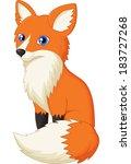 animal,cartoon,character,cheerful,comic,coyote,cub,cute,dog,eye,fauna,fluffy,forest,fox,friendly