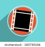 vector creative flat ui icon on ...