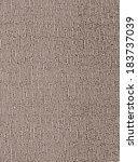 organic texture design. | Shutterstock .eps vector #183737039