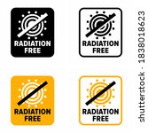 """radiation free"" protective... 