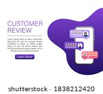 customer review  great design...