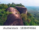 Bueng Kan Province  Thailand  ...