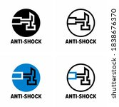 """anti shock"" product property... 