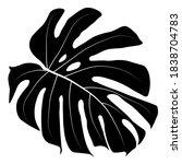 vector stock illustration of...   Shutterstock .eps vector #1838704783