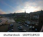 Cochem   Germany   December 29...