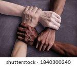 Small photo of Union - Teamwork - Inclusiveness - Inclusive Company - Inclusive Society