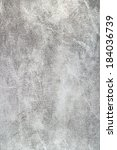 old gray whitish leather surface | Shutterstock . vector #184036739