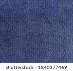 wool texture. chunky knit wool  ... | Shutterstock . vector #1840377469