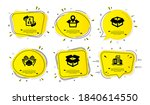 package location  builders... | Shutterstock .eps vector #1840614550
