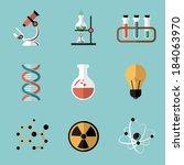 análisis,átomo,biología,biotecnología,química,colección,experimento,fórmula,idea,laboratorio,bombilla,magnetismo,medicina,microscopio,nuclear