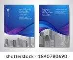template vector design for...   Shutterstock .eps vector #1840780690