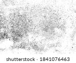 abstract grunge black and white ...   Shutterstock . vector #1841076463