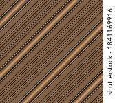 orange diagonal striped... | Shutterstock .eps vector #1841169916