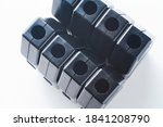 Plug Connector For Vehicle...
