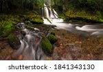 Usa  Washington State  Lower...