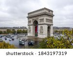 Paris  France  October 28  2020 ...