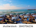 Cefalu Italy September 19 The...