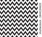 barelvi flag vector design and...   Shutterstock .eps vector #1844134633