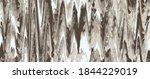 artistic geo deep dye geo tie... | Shutterstock .eps vector #1844229019