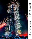 Dubai United Arab Emirates Jan...