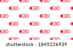 seamless pattern consisting of...