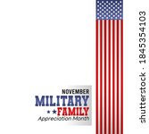 vector graphic of military... | Shutterstock .eps vector #1845354103