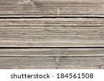 Aged Wooden Wall Texture.