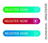 colored buttons register now....
