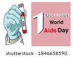 sciencest  doctor   healthy... | Shutterstock . vector #1846658590