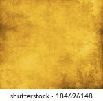 grunge background | Shutterstock . vector #184696148