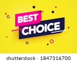 vector illustration dynamic...   Shutterstock .eps vector #1847316700