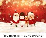 Merry Christmas. Happy New Year....