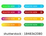 stylish set register now. click ...