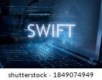 Swift Inscription Against...