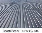 Corrugated Iron Sheet  Aluminum ...
