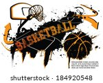 advertising,arena,ball,basketball,city,competition,court,cup,derby,design,dunk,dynamic,elements,field,floor