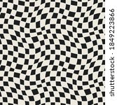 seamless geometric pattern....   Shutterstock .eps vector #1849223866