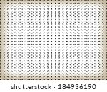 abstract background | Shutterstock .eps vector #184936190