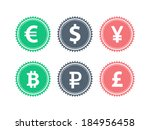 badge,bank,bit,bitcoin,britain,business,cash,coin,concept,converter,currency,design,discount,dollar,eur