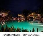 Hua Hin   Thailand   June 1...