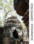 """Angkor Wat             """"city..."""